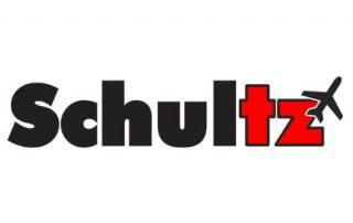 Schultz Operadora