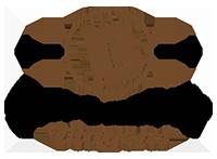 Barbattour – Viagens Especiais Logo